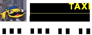 Regional Taxi Limmattal Logo